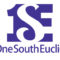 One South Euclid