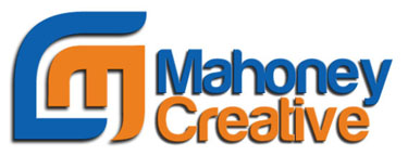 Mahoney Creative