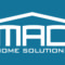MAC Home Solutions